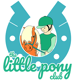 The Little Pony Club
